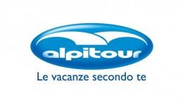 Alpitur S.p.A.
