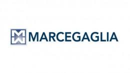 Marcegaglia S.p.A.