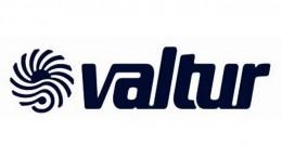 Valtur S.p.A.