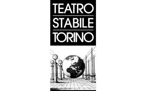 Teatri Stabile Di Torino